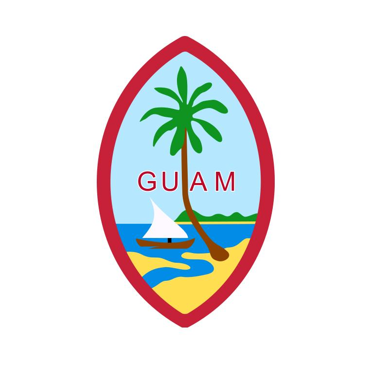 Guam residents handed down indictments for illegal gambling business