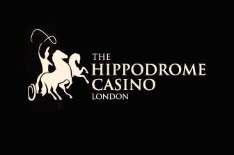 London casino owner irked; Bookie robber jailed; Hills launch campaign for grasses