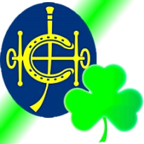 Hong Kong Jockey Club plans offshore move; Irish racing to undergo review