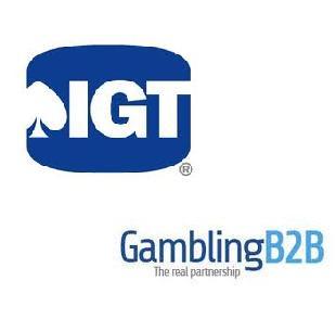 IGT unveil the next revolution in iGaming; GamblingB2B launch bingo platform