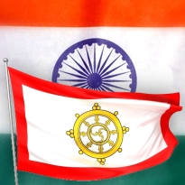 Sikkim hopes India's Central government does DoJ-style online gambling reversal