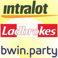 intralot-ladbrokes-bwin-party