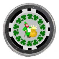 Ireland chip poker