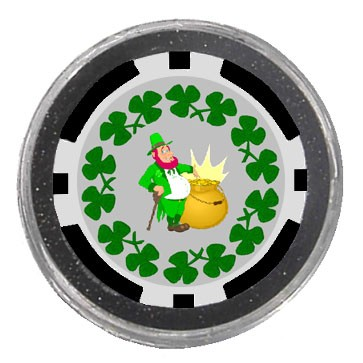 Online Poker Sites Ireland - What You Need To Know