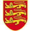Jersey emblem