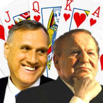 jon-kyl-sheldon-adelson-poker