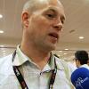 Judd Muir of Yabadoo.es Interview