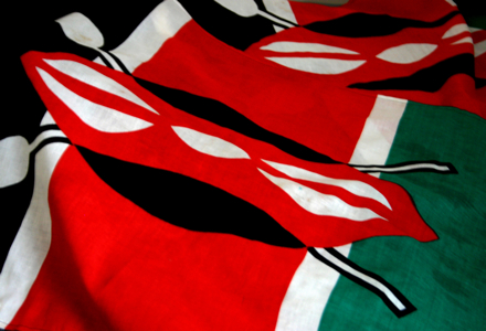 Kenya gets new sports betting venue