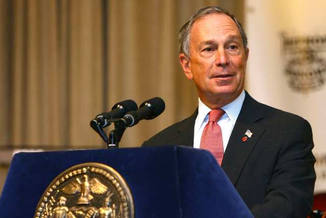 New York casino bill receives mayoral support