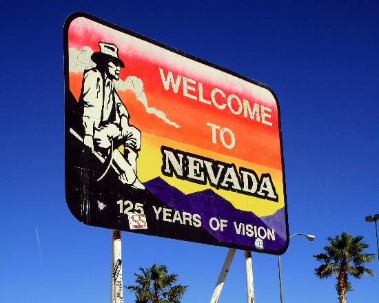 Nevada has already seen online poker applications