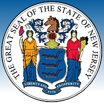 New Jersey committee approves sports betting bill; Sports Offshore jury questions