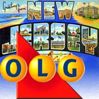 New Jersey sports betting bill progress; Ontario looking for online gambling help