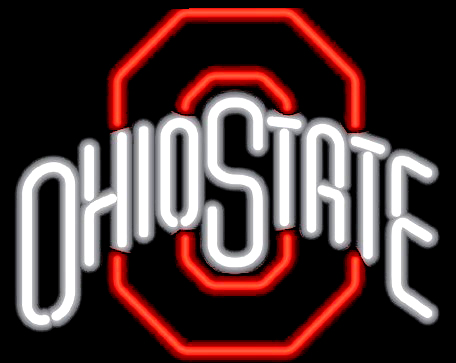 Ohio State bowl ban; Chinese ref stands accused; Turkey not changing fixing rules