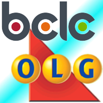 olg bclc