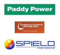 paddy power CCGC Spielo