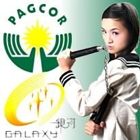 pagcor-galaxy-macau-japanese-girls