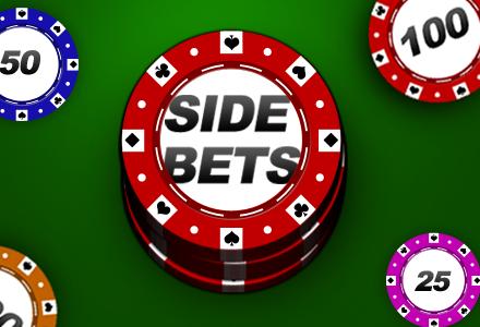 Side Bet