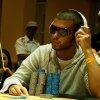 2nd Punta Cana Poker Classic Highlights