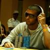 2nd Punta Cana Poker Classic Highlights