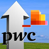 PricewaterhouseCooopers predicts 9.2% annual growth for global gaming industry