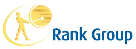 Rank call for harmonization; XBingo gets Quickfire casino; Income Access partner with new site