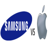 Samsung passes 300 million units; Apple iPad 3 to be out in first quarter