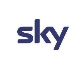 Sky Vegas launches new slot; Sky Bingo announce new promotions; LuckyVegas77 goes live