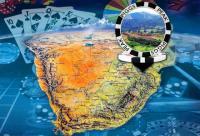 south african gambling piggs peak