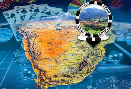 A look at South Africa and Gambling Regulation