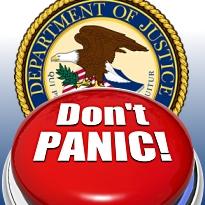 States scramble to make online gambling plans following DoJ Wire Act reversal