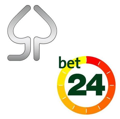Switch Poker and Bet24 launch smartphone poker apps