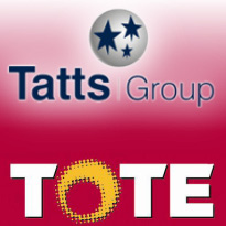 Who Owns Tatts Group