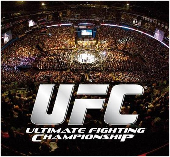 Endemol launching UFC slots and new affiliate program for Benidorm Bingo