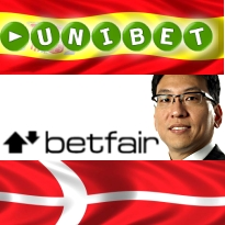unibet-spain-denmark-betfair-david-yu