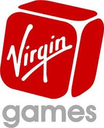 Virgin Games announce deal with Microgaming's Quickfire