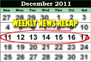 weekly-news-recap-december-17