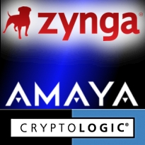 zynga-ipo-amaya-cryptologic