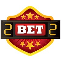 2BET2 launches social sports betting offering