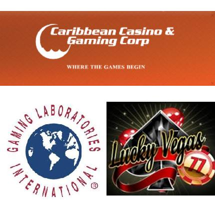 Caribbean Casino and Gaming Corp announce Kiosk completion with Global Gaming Labs; Lucky Vegas77 launch Facebook competition