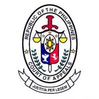 Court of Appeals Philippines