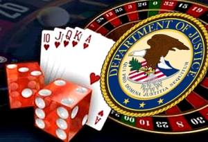 DoJ-Online-Gambling-Opinion-States-Options