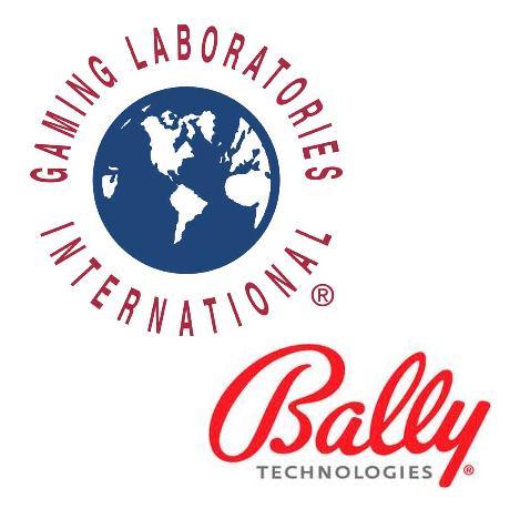 GLI Bally Tech
