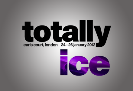 2012 confirmed as biggest ICE Totally Gaming event on record