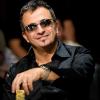 Asian Poker Tour, Joe Hachem a Great Fit
