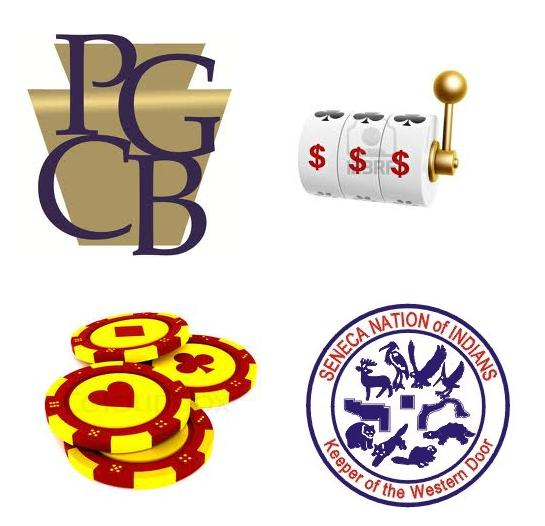 PGCB Seneca Nation