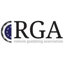RGA announce appointment; FutureLogic install PromoNet at Casino MonteLago; Pennsylvania Lottery announce holiday jackpot wins