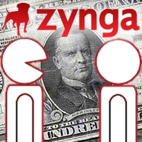 "Zynga comes clean, admits ""active conversations"" with online gambling partners"