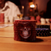 A Poker Riddle