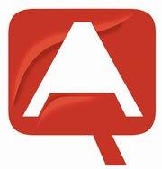 aliquantum logo