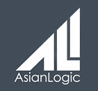 Asian Logic Limited